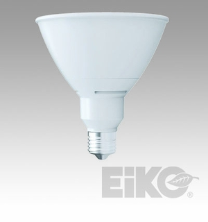 Eiko LED 19WPAR38/NFL/827-DIM Light Bulb