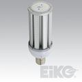 Eiko LED 54WPT50KMOG-G5 HID Replacement Lamp