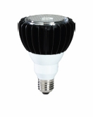 EIKO LEDP/PAR30LN-FL-30K - PAR30 LED Light Bulb