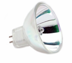 EKZ Eiko ANSI Coded Light Bulb