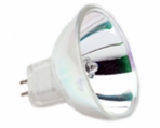 EKZ Ushio ANSI Coded Light Bulb