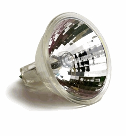 ELH Focusline Stage & Studio Light Bulb
