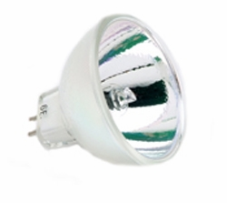 ENZ Eiko ANSI Coded Light Bulb