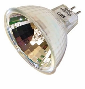 ETJ Osram ANSI Coded Light Bulb