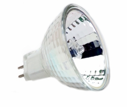 EVC Focusline Stage & Studio Light Bulb