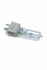 EWR - 150w - Elevated Edge Lamp - GE 11427 Airport Lighting
