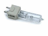 EWR - 150w - Elevated Edge Lamp  - Genesis Lamp Brand AL-007-0068 Airport Lighting