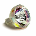 EXR Ushio ANSI Coded Light Bulb