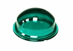 FEC Green Low Profile Replacement Lens