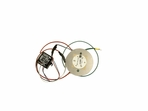 FEC Ground/Pole Mount LED Replacement Kit