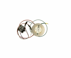 FEC Inset Perimeter Light LED Replacement Kit
