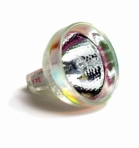 FHS Ushio ANSI Coded Light Bulb