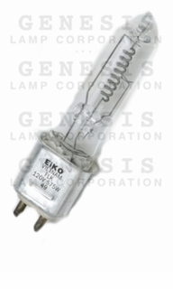 FLK Eiko ANSI Coded Light Bulb