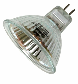 FMW Halco ANSI Coded Light Bulb