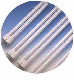 FT18DL/830/RS Compact Fluorescent Light Bulb