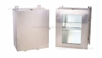 FTB 204X High Intensity L-856 Xenon Tower Light - Split Enclosure (High Separation) - SPX Corp