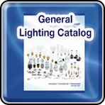 General Lighting Catalog