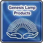 Genesis Lamp Corp. Products