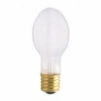 Sylvania 69450 H33GL-400/DX Mercury Vapor Light Bulb