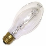 Sylvania 69444 H39KB-175 Mercury Vapor Light Bulb