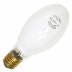 Sylvania 69445 H39KC-175/DX Mercury Vapor Light Bulb