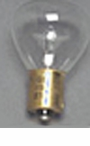 Halogen Light Bulb - 24V - HA-24V77 - North American Signal