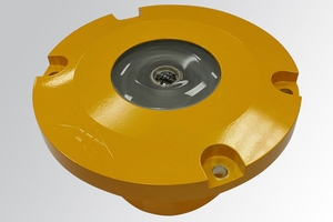 Helipad Perimeter Light - H&P HORIZON™ 300 Series
