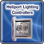 Heliport Lighting Controllers