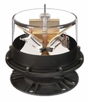H&P Hughey Phillips Obstruction Lighting Flashguard 2000B - FAA Type: L-864, L-865 Medium Intensity Lighting