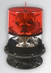 Honeywell / H&P Hughey Phillips Obstruction Lighting Flashguard 3000B - L-864/L-865 Medium Intensity Dual Lighting - Fixtures & Parts