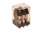 Honeywell / H&P Hughey Phillips Obstruction Lighting Strobeguard - Relay - 77-3041