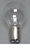 Incandescent Light Bulb - 24V - FL-24V77 - North American Signal
