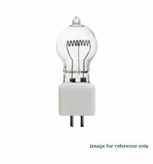 JCD Ushio 100V - 650W Light Bulb