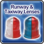L861 Runway and Taxiway Lenses