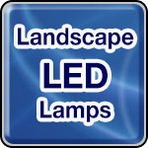 Landscape LED Lamps