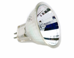 Lightware - Color Pro 300W Replacement Light Bulb - ELH Optical Reflector