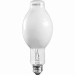 Sylvania 67515 LU100/D High Pressure Sodium Light Bulb