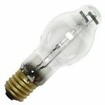 Sylvania 67514 LU100/ECO High Pressure Sodium Light Bulb