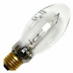 Sylvania 67506 LU100/MED High Pressure Sodium Light Bulb