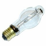 Sylvania 67542 LU100/SBY High Pressure Sodium Light Bulb