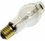 Sylvania 67543 1000 Watt Standby High Pressure Sodium Light Bulb