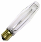 Sylvania 67576 LU200/ECO High Pressure Sodium Light Bulb
