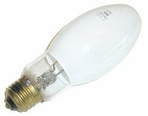 SYlvania 67501 LU35/D/MED High Pressure Sodium Light Bulb