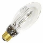 Sylvania 67500 LU35/MED High Pressure Sodium Light Bulb