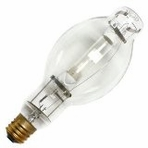 Sylvania 64469 M1000/U/BT37 Metal Halide Light Bulb
