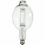 Sylvania 64431 M1500/BU-HOR Metal Halide Light Bulb