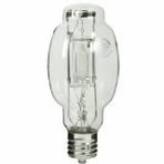 Sylvania 64471 M175/U Metal Halide Light Bulb