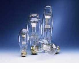 M400/U/BT28 Metal Halide Light Bulb