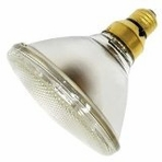 Sylvania 64842 MCP150/PAR38/U/830/FL/ECO PB Metal Halide Light Bulb