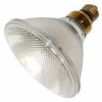 Sylvania 64841 MCP150/PAR38/U/830/SP/ECO PB Metal Halide Light Bulb